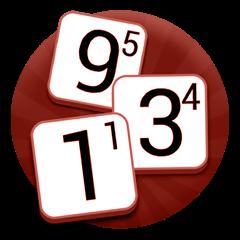Повече информация за играта судоку